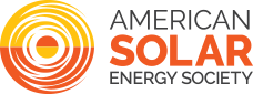 American Solar Energy Society Website
