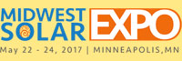 midwest solar expo