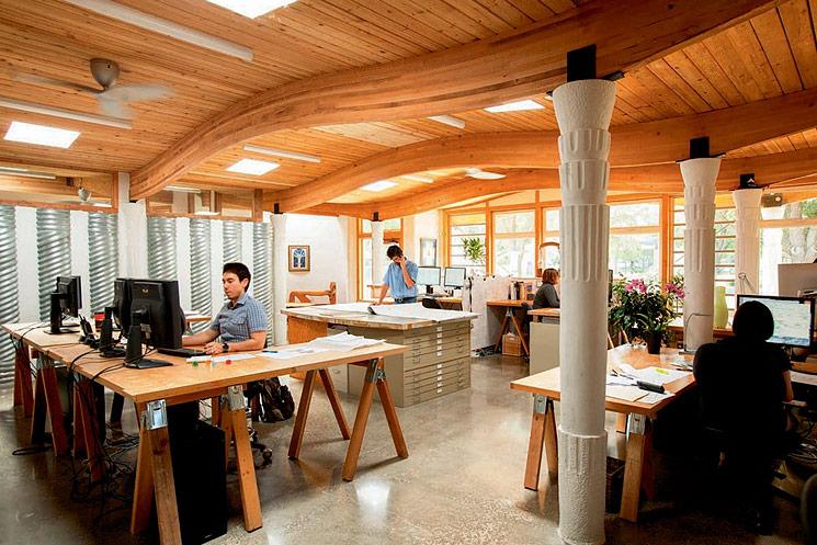 Zen ZNE Office