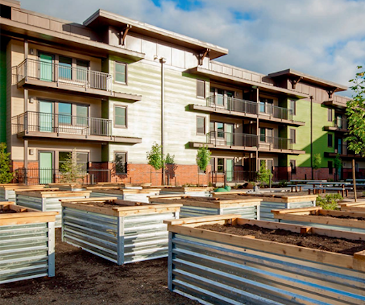 Architects: Earn AIA Learning Units at SOLAR 2014 in San Francisco, July 6-10