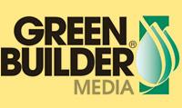 Green Media Builder