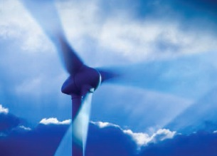 Zoning for Small Wind Turbines