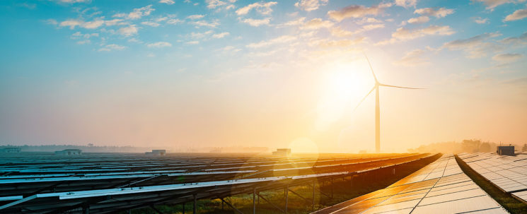 Duke RFP for 300MW of Solar | American Solar Energy Society
