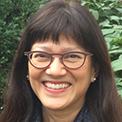 Dr. Alison Kwok
