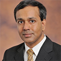 Dr. Ranga Pitchumani