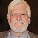 Dr. Richard Komp