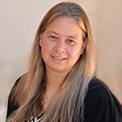 Dr. Christiana Honsberg