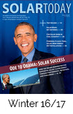 http://www.omagdigital.com/publication?i=369132