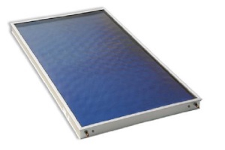 Andalay Solar Expands Product Line With The Dc Instant