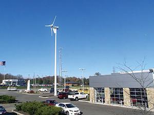 distributed wind turbines across america american solar energy society. Black Bedroom Furniture Sets. Home Design Ideas