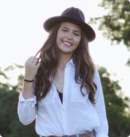 Emily Kastner