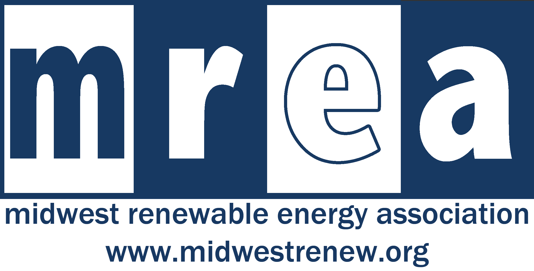 2019 National Conference On Energy Efficiency As A Resource