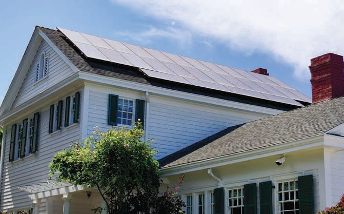 Solar for Zero Down: Too Good to Be True? | American Solar Energy