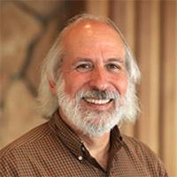 Steve Nadel