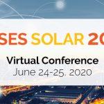 ASES SOLAR 2020